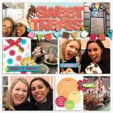 SweetTreats-WEB.jpg