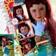 Sweet_Mermaid.jpg