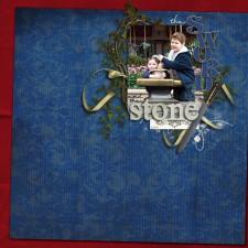 SwordandtheStone.jpg