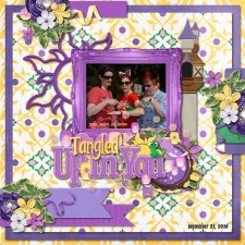 Tangled-Up-In-You-web.jpg