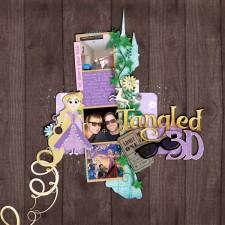 Tangled3D_WEB.jpg