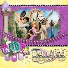 TangledNat1web.jpg