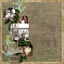 TarzansTreehouse_WEB.jpg