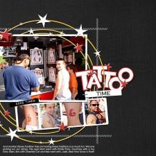 Tatoo-Time-for-web.jpg