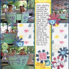 Teacups-11.jpg