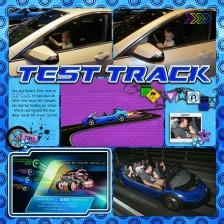 Test-Track_web.jpg