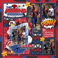 The-Amazing-Spiderman-web.jpg