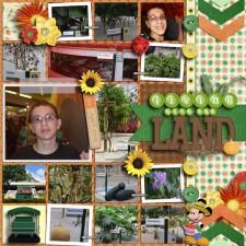 The-Land-2015.jpg