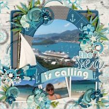 The-Sea-Is-Calling.jpg