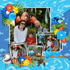 The-Seas-With-Nemo2.jpg