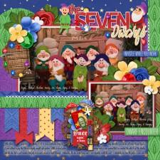 The-Seven-Dwarfs-web.jpg