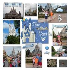 The_Castle4.jpg
