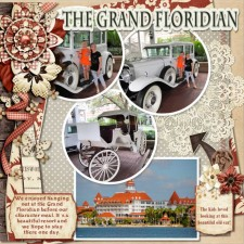 The_Grand_Floridian.jpg
