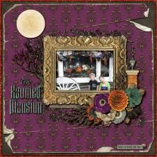 The_Haunted_Mansion.jpg