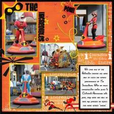 The_Incredibles_pg_1.jpg