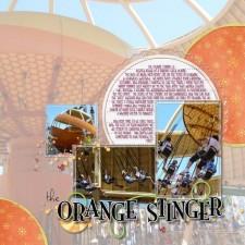 The_Orange_Stinger_1_.jpg