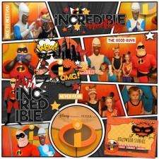 The_Supers_Pocket_Hero_vol_3_.jpg