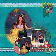 The_little_mermaid_edited-3.jpg
