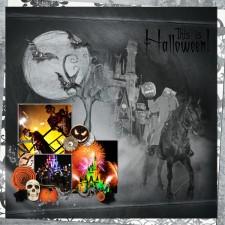 This_Is_Halloween_.jpg