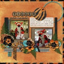 Tigger3web.jpg