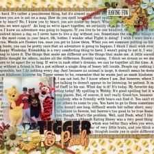 Tigger_and_Pooh_72.jpg