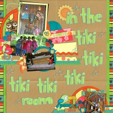 Tiki-Birds1.jpg