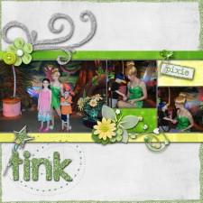 Tink21_1_.jpg