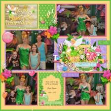 Tinker_Fairy_Pocket_Simple_vol_3_.jpg