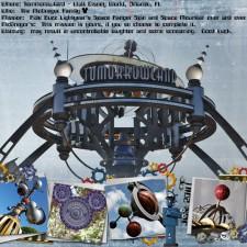 Tomorrowland1.jpg