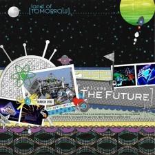 Tomorrowland3.jpg