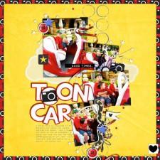 ToonCar_WEB.jpg