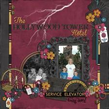 TowerOfTerrorweb.jpg