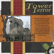 TowerofTerrorklein.jpg