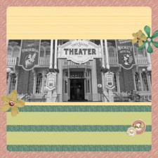 Town_Square_Theater_Resize.jpg