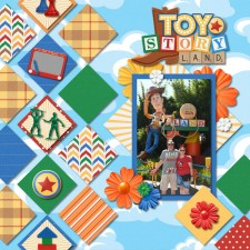 Toy-Story-Land-web.jpg