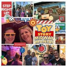 Toy-Story-Mania-web4.jpg