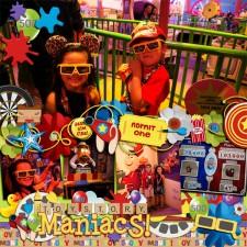 Toy-Story-Maniacs.jpg