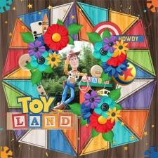 Toy_Land.jpg