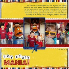 Toy_Story_Mania_-_Page_042_1_.jpg