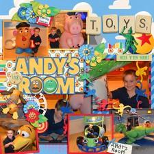 Toys-Galore2.jpg