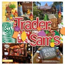 Trader_Sams-web.jpg