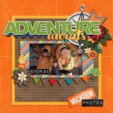 Travelogue---Kit.jpg