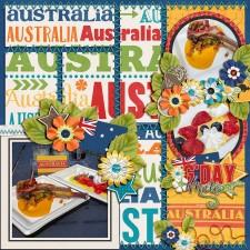 Travelogue-Australia.jpg