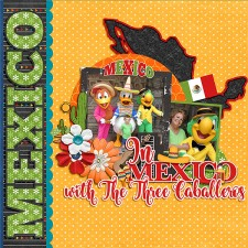 Travelogue-Mexico.jpg