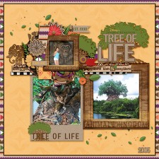 Tree-of-Life-LO.jpg