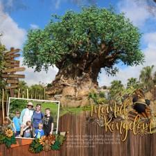 Tree-of-Life-dt-splendidblendedvol4-temp2.jpg