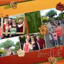 Tree-of-Life5.jpg