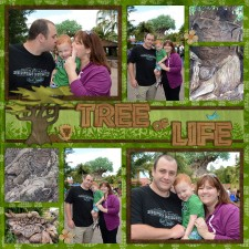 Tree-of-Life_web.jpg