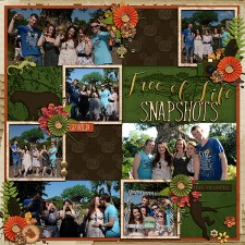 Tree_of_Life_Snapshots_layout_by_Melissa_using_That_Tree_-_Melidy_Designs.jpg