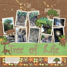 TreeofLife5.jpg